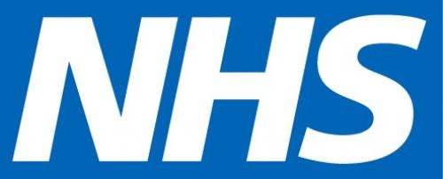 Do You Know Which NHS Service To Use?